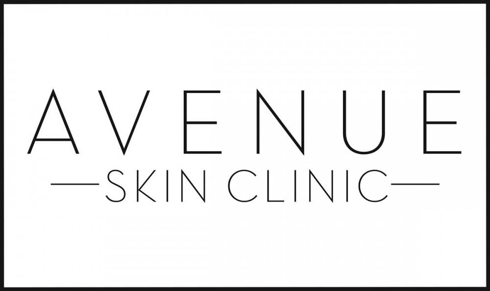 Avenue skin clinic Logo_2