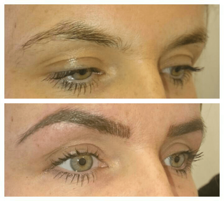 brows 11