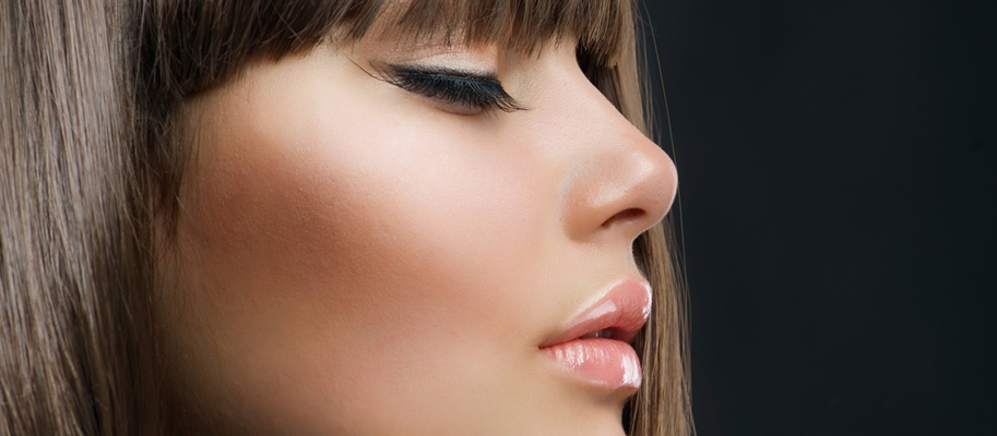 digital skin needling