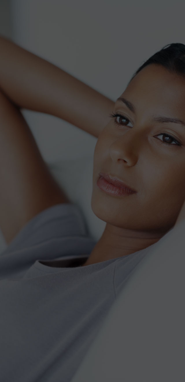 non surgical rhinoplasty north east